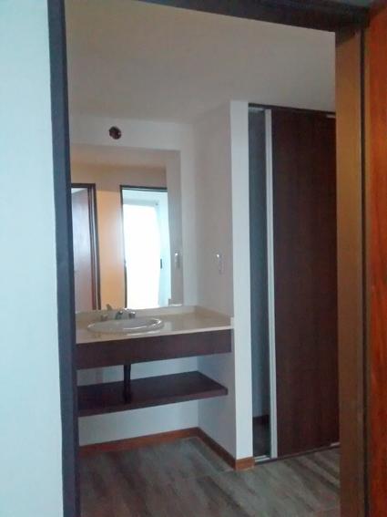 Fotos de Catamarca 3500. frente, balcón. categoría. a estrenar. 2 dorm. 3