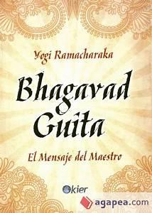 Bhagavad gita (tienda sat)