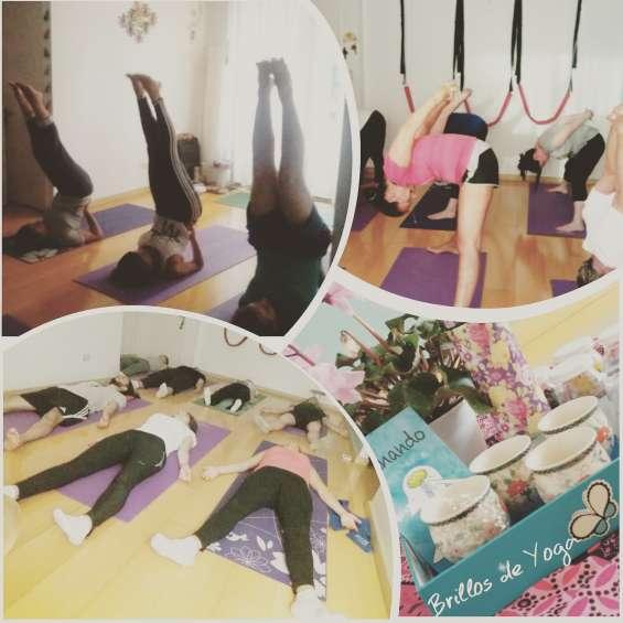 Yoga terapia 446fe59a66c5