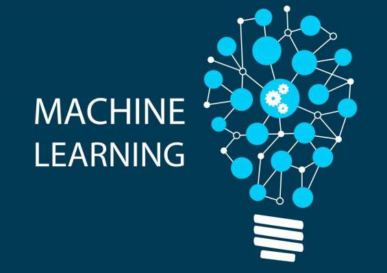 Curso de machine learing.