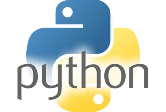 Cursos de programación en python