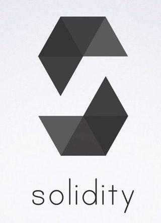 Curso de programacion evm solidity.