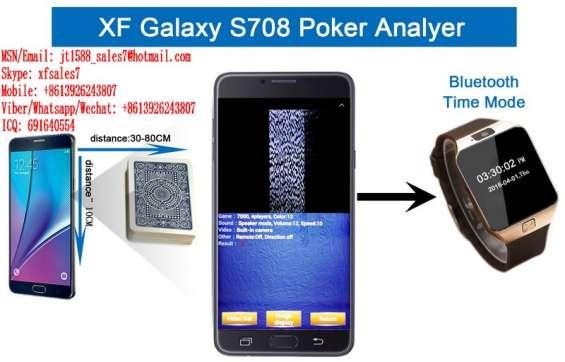 Reloj blue-tooth para samsung galaxy note 7 pk king 708 poker analyzer para ver el resultado