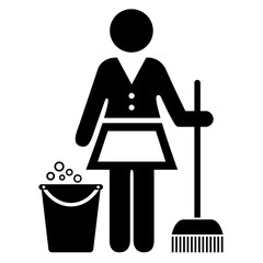 Servicios limpieza watsapp 1538301943 domestic service argentina