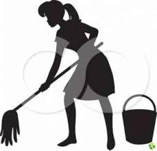 Servicios de limpieza watsapp 1538301943