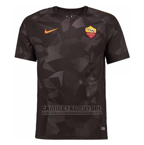 ropa de futbol ROMA barata