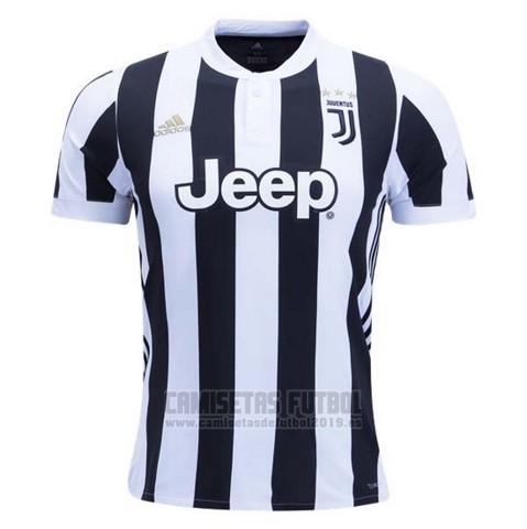 Camiseta futbol juventus barata 2019