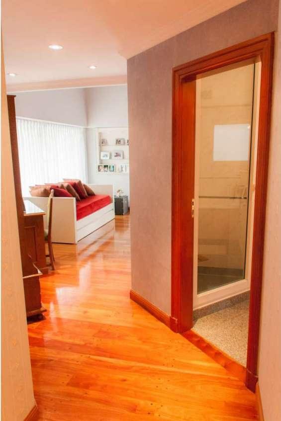 Fotos de Casa en venta en country st thomas. espectacular. nueva. imperdible negocio. 8