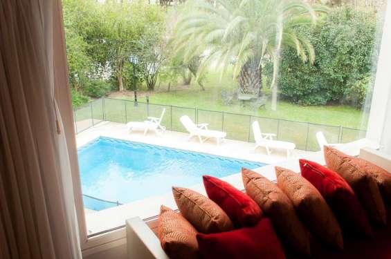 Fotos de Casa en venta en country st thomas. espectacular. nueva. imperdible negocio. 14