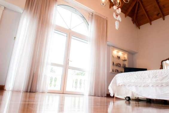 Fotos de Casa en venta en country st thomas. espectacular. nueva. imperdible negocio. 9