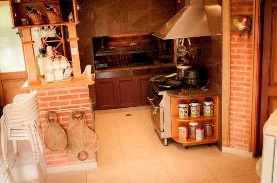 Fotos de Casa en venta en country st thomas. espectacular. nueva. imperdible negocio. 12