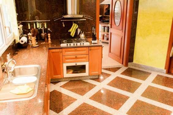 Fotos de Casa en venta en country st thomas. espectacular. nueva. imperdible negocio. 10