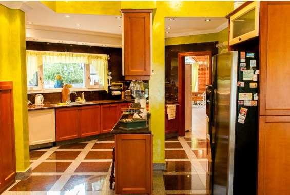Fotos de Casa en venta en country st thomas. espectacular. nueva. imperdible negocio. 11