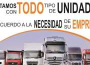 servicios de mudanzas , fletes, peones , servicios , 43072813 - 1538301943